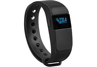 SBS MOBILE Beat Sleep Fitness Tracker Aktivitetsarmband