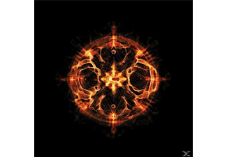 Chimaira - The Age Of Hell - (CD)