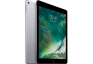"APPLE iPad Pro Wi-Fi 10.5"" 64GB Uzay Grisi MQDT2TU/A"