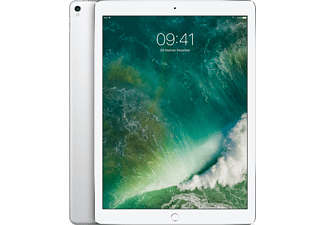APPLE MP6H2TU/A 12.9 inç iPad Pro Wi-Fi 256GB - Silver