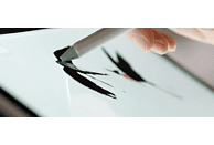 MICROSOFT Surface Pen Eingabestift