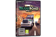 Transroad USA [PC]