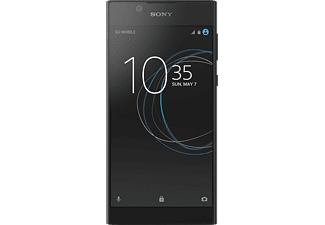 SONY MOBILE Smartphone Xperia L1 Noir