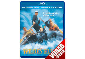 Am wilden Fluß - (Blu-ray)