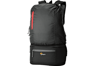 LOWEPRO Passport DUO Zwart (LP37021-PWW)