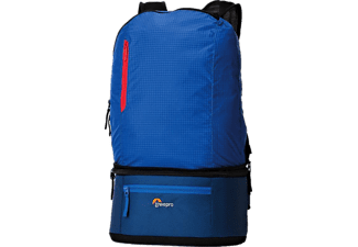 LOWEPRO Passport DUO Bleu (LP37022-PWW)