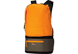 LOWEPRO Passport DUO Oranje (LP37023-PWW)
