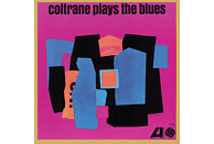 John Coltrane - Coltrane Plays The Blues (Mono Remaster) [Vinyl]