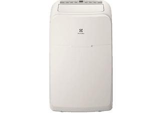 ELECTROLUX Air conditionné A (EXP09HN1W6)
