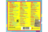 VARIOUS - The Classic 80s Collection [CD]