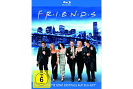 Friends - Die komplette Serie [Blu-ray]