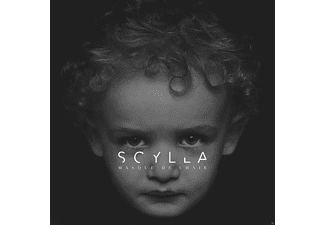 Scylla - Masque de Chair CD