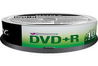 SONY 10DPR47SP DVD*R Recordable DVD-R