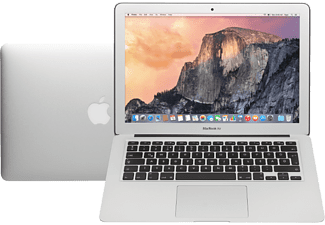 "APPLE MacBook Air 13"" (2017) Core i5 1,8G/8GB/256GB SSD (mqd42mg/a)"