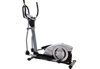 CHRISTOPEIT Blue T 2, Crosstrainer