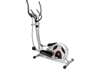 CHRISTOPEIT CS 5  Silber, Crosstrainer
