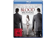 Blood Brothers - Ihr blutiges Meisterwerk [Blu-ray]