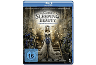 The Curse Of Sleeping Beauty - Dornröschens Fluch [Blu-ray]