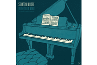 Stanton Moore - With You In Mind [CD]