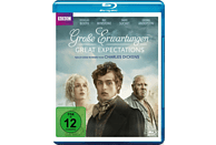 Great Expectations - Große Erwartungen [Blu-ray]