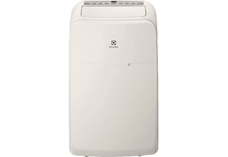 ELECTROLUX Air conditionné A (EXP12HN1W6)