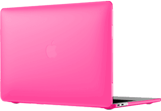 SPECK HardCase SmartShell, Full Cover, MacBook Pro, 13 Zoll, Pink