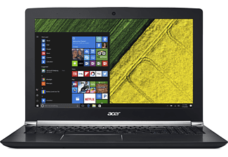 ACER Laptop Aspire V Nitro VN7-593G-58QE Intel Core i5-7300HQ (NH.Q24EH.003)