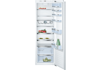 bosch frigo encastrable a kir81af30 frigo encastrable. Black Bedroom Furniture Sets. Home Design Ideas