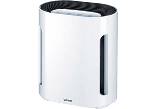 BEURER Purificateur d'air (LR 200)