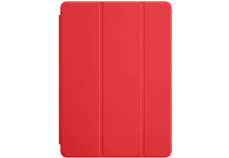 APPLE iPad Smart Cover - Röd