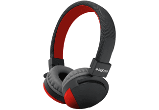 BIGBEN Casque audio (N2DSXLHEADSET)