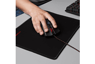 HYPERX FURY S Pro L Gaming Mauspad (400 mm x 450 mm)