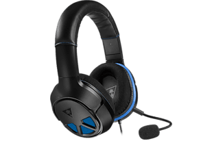 TURTLE BEACH Gaminghoofdtelefoon Recon 150