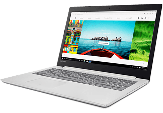 LENOVO IDEAPAD 320 Intel® Core™ i5-7200U İşlemci 8GB/1TB/2GB GT 940MX 80XL006N