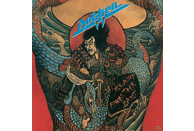 Dokken - Beast From The East (Lim.Collector's Edition) [CD]