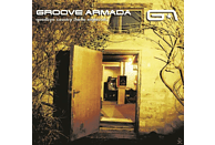 Groove Armada - Goodbye Country (Hello Nightclub) [Vinyl]