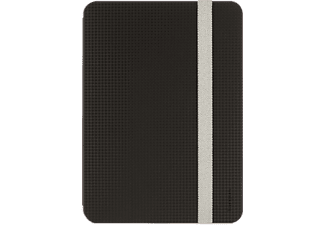 "TARGUS Click-in Rotating Case for the 10.5"" iPad Pro - Svart"
