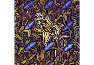 Bad Religion - Against the Grain (Reissue) (CD)