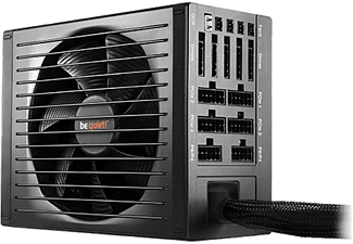 BE QUIET Netzteil Dark Power Pro 11, 1000W ATX 2.4 (BN254)