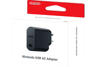 NINTENDO USB netadapter Mini SNES (2410266)