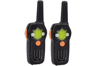 TOPCOM Walkie­Talkie RC­6430