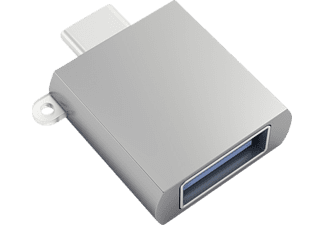 SATECHI Type-C USB, Adapter