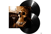 Rage - Seasons Of The Black [Vinyl]