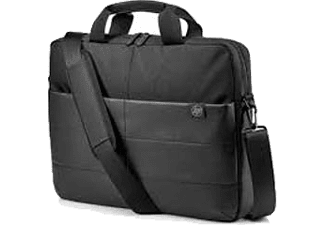 HP 1FK07AA HP 15.6  Classic Briefcase