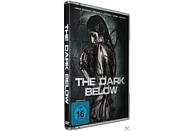 The Dark Below [DVD]