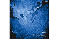 Richard Craig - Vale [CD]