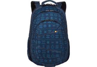 "CASE LOGIC Sac à dos Berkeley II 15.6"" Native Blue (BPCA315NTB)"