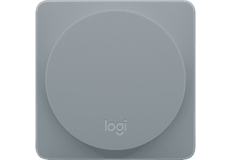 LOGITECH POP Add-on Home Switch Grijs