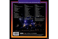 Status Quo - The Last Night Of The Electrics (Limited Box-Set) [DVD + Blu-ray + CD]