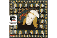 Brian Eno - Taking Tiger Mountain (By Strategy) (Vinyl) [Vinyl]